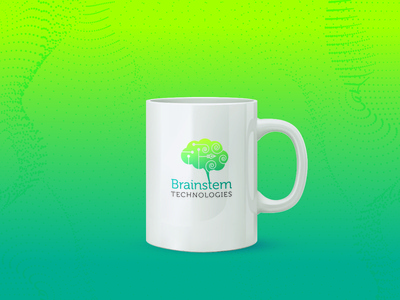 Brainstem Technologies