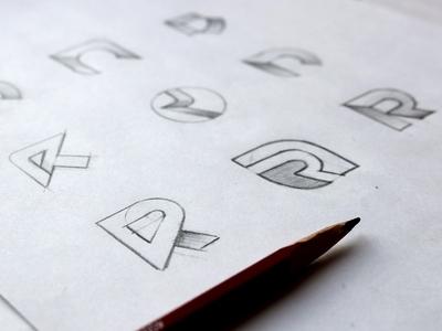 Sketching Rates Net logo
