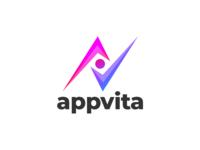 Appvita Logo