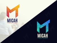 Micah Logo
