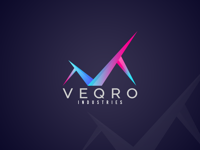veqro logo