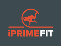 Functional Fitness Logo