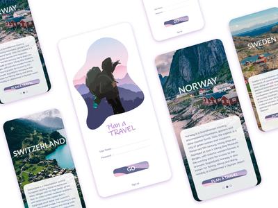Travel_Plan_App_UI