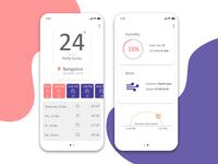 Weather_App_UI