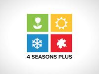 4 Seasons Plus