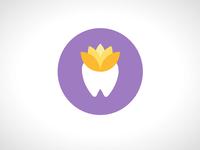 Dental Hygiene Wellness Centre Logo