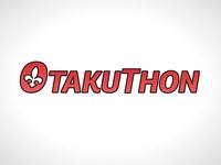 Otakuthon Animé Convention Logo