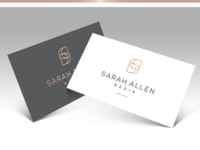 Logo Design | Media company