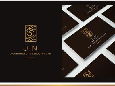 Logo Design | Medical office