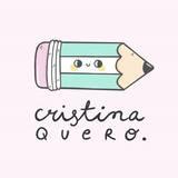 Cristina Quero