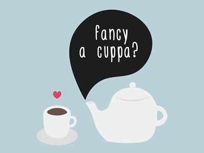 Cup of Coffee flat love tea coffee cute vector artwork vector illustrator graphic design cartoon art ilustración ilustracion illustration art illustration