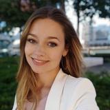 Sor Online // Soraya Demmers