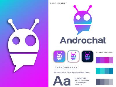 Logo branding & App icon design. branding icon ui ux brand identity design logo design business logo logo graphic design logo graphic  design