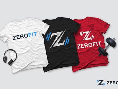 T SHIRT DESIGN tee shirt graphic  design