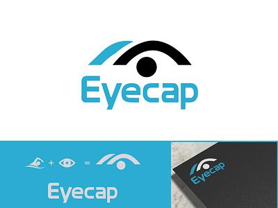 Minimalist logo design graphic design illustration design logo design branding logo brand identity design graphic design logo business logo graphic  design