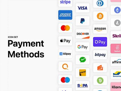 PaymentMet.mp4