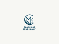 Conscious Minds (2)