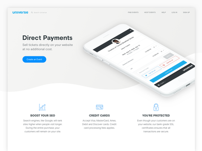 Direct Payments Hackday
