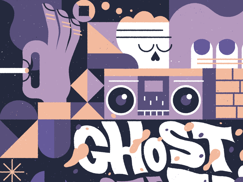Ghost train2