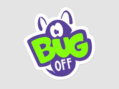Sorry to bug you...