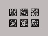 Cubistyoga