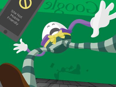 Humpty Blog Graphic