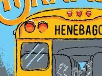Henebago