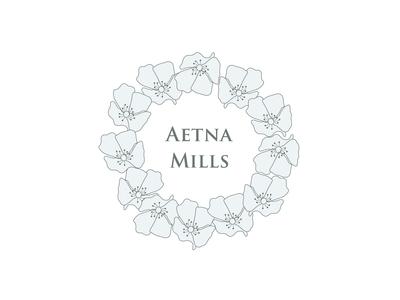 Aetna Wreath 2x 100