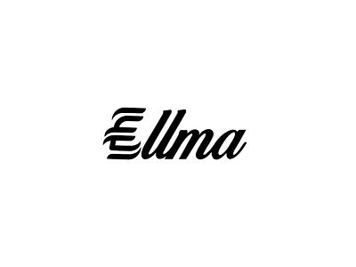 logo proposal adobe illustrator graphicdesign visual design minimalist logo graphic  design logotype calligraphy vector logodesign branding logo