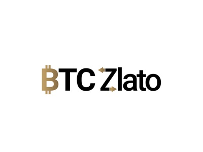 btc-gold trading logo vector logotype minimalist logo adobe bitcoin gradient logo branding adobe illustrator logo designer graphic design minimalist logo design