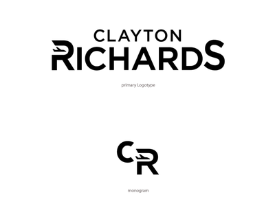 logo for a private aviator brand identity logotype graphic design vector adobe illustrator graphic  design minimalist logo monogram logotipo logodesign branding logo
