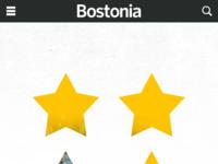 The 58 billion dollar man   bostonia   boston university mobile