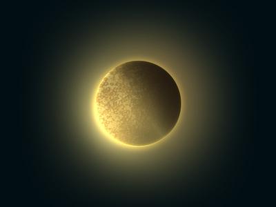 One layer style - Mercury