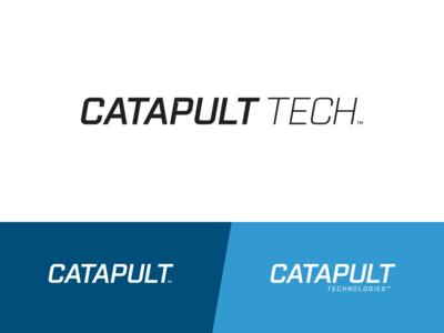 Catapult Tech