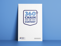 360° Chain of Custody