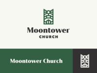 Moontower Church