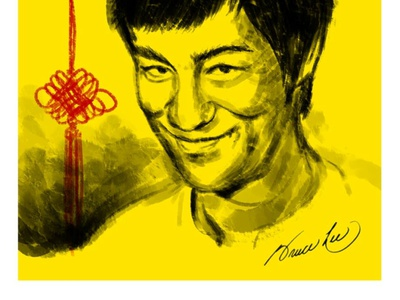 Memory of My Master martial arts storytelling game art character design spiritual psychedelic awaken illustraion conceptart