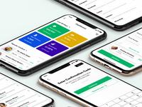Pv3 App Design (WIP)