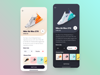 Daily ui 002 dribbble
