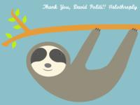 Sloththx
