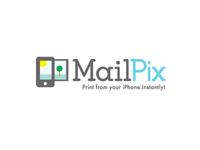 Mail Pix