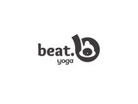 beat.yoga