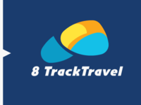 8 TrackTravel