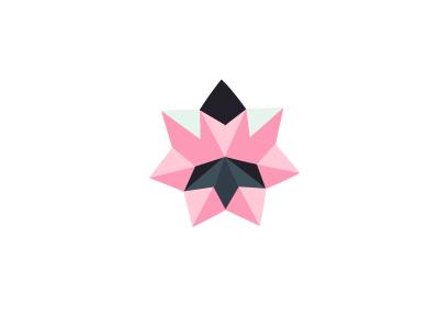 Kusudama – Origami Flower – VIERECK VERLAG | 300x400