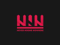 """Logo """"NNN"""""""