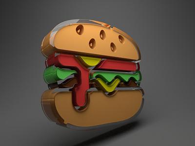 #3Dicon Glassmorephism 3D Hamburger icon nftart nft designer life design dailychallenge pateron glass effects icons glassmorephism 3d icon humburger 3d icon 3d ui icon ui 3d