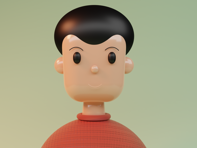 3D Toy Face By Mitul Gajjar | Creative 3D #3dtoyface #3Dicon #3d animation in adobe xd ux designer life 3d graphic design animation 3d character 3d modern toy character 3d animation illustration 3d illustration amritpal 3d toy face 3d toy face 3d creative adobe xd dailychallenge ui