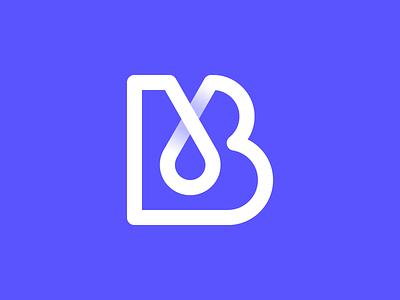 BigJack typography type logotype logoinspirations logo identitydesign identity branding brandidentity brand
