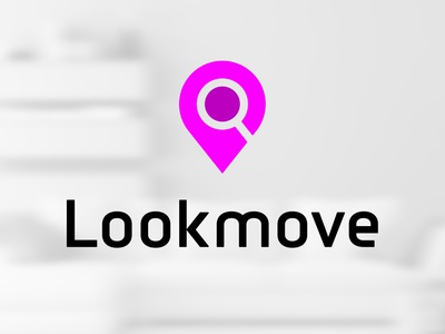 Lookmove