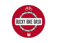 Bucky Bike Bash